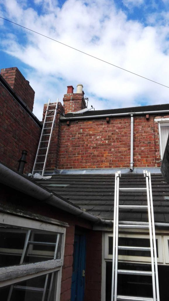Landlord Amp Property Services Blue Heron Chimney Sweeps